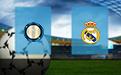 Прогноз на Интер и Реал Мадрид 15 сентября 2021