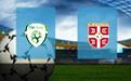Прогноз на Ирландию и Сербию 7 сентября 2021