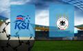Прогноз на Исландию и Германию 8 сентября 2021