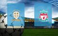 Прогноз на Лидс и Ливерпуль 12 сентября 2021