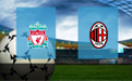 Прогноз на Ливерпуль и Милан 15 сентября 2021