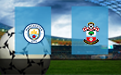 Прогноз на Манчестер Сити и Саутгемптон 18 сентября 2021
