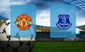 Прогноз на Манчестер Юнайтед и Эвертон 2 октября 2021
