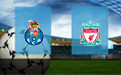 Прогноз на Порту и Ливерпуль 28 сентября 2021
