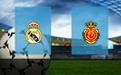 Прогноз на Реал Мадрид и Мальорку 22 сентября 2021