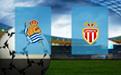 Прогноз на Реал Сосьедад и Монако 30 сентября 2021