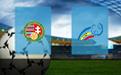 Прогноз на Венгрию и Андорру 8 сентября 2021