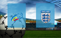 Прогноз на Андорру и Англию 9 октября 2021