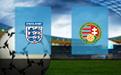 Прогноз на Англию и Венгрию 12 октября 2021