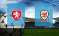 Прогноз на Чехию и Уэльс 8 октября 2021