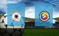 Прогноз на Германию и Румынию 8 октября 2021