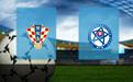 Пргоноз на Хорватию и Словакию 11 октября 2021