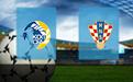 Прогноз на Кипр и Хорватию 8 октября 2021