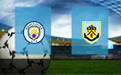 Прогноз на Манчестер Сити и Бернли 16 октября 2021