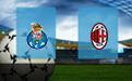 Прогноз на Порту и Милан 19 октября 2021