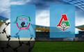 Прогноз на Рубин и Локомотив 16 октября 2021