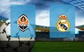 Прогноз на Шахтер и Реал Мадрид 19 октября 2021