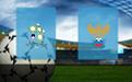 Прогноз на Словению и Россию 11 октября 2021
